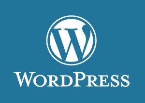 WordPress Advanced Topics