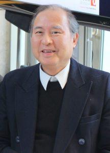 Bernard H.K. Luk Memorial Lecture - Hong Kong and the Gold Mountain Dream @ Richard Charles Lee Canada-Hong Kong Library (Robarts Library), 8th Floor, 130 St. George Street, Toronto