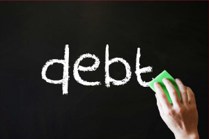Resourcing Student Debt Solutions | Community Conversation @ York gate Mall: York University-TD Community Engagement Center  | Toronto | Ontario | Canada