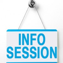 Information Sessions on IEP Bridging Information Technology Program @ York University | Toronto | Ontario | Canada