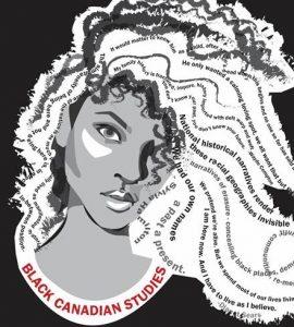 Black Canadian Studies featured image