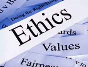 The Long and Winding Road of Local Politics: Are Municipal Ethics Commissioners Necessary? @ 140 McLaughlin College, Senior Common Room | Toronto | Ontario | Canada