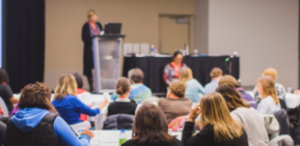 Maternal Health and Well Being Conference, April 11-14, 2019 @  McLaughlin College, York University, Toronto, Canada