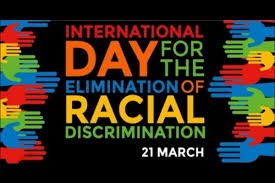 UN International Day for the Elimination of Racial Discrimination @ McLaughlin College, York University