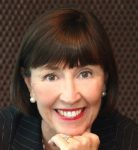 Carolyn Clark's headshot